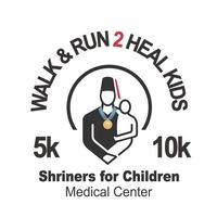 Walk & Run 2 Heal Kids 5K / 10K - Van Nuys, CA - 3834fdd4-faa1-403d-8624-1aec4c88f514.jpg