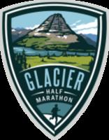 2021 Glacier Half Marathon - East Glacier Park, MT - race90185-logo.bELIzD.png