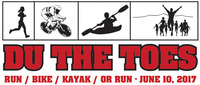 Triathlon/Duathlon - Du TOES & 3.6 Mile Run/Walk 8:00 AM - Orinda, CA - 6f5457c2-2e31-4458-be36-3050734240b5.jpg