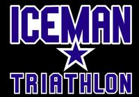 Iceman Triathlon & XTERRA Iceman - Morristown, AZ - ae767407-8327-405e-b4f9-a8f7cf1b274a.png
