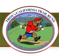 Calero Run - San Jose, CA - 70733a10-2873-45f0-af01-d32b80d50ab6.jpg
