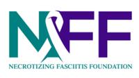NFF Texas 5K 2020 - Katy, TX - race90123-logo.bELDlM.png