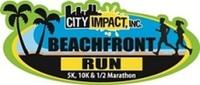 Ventura Beachfront Run 1/2 Marathon, 10K & 5K - Ventura, CA - bf10ded6-64d3-4380-ac7e-5c0b04e51c41.jpg