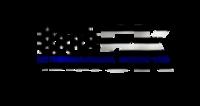 Back Your Blue 5K - Jeffersonville, IN - race88874-logo.bELkxz.png
