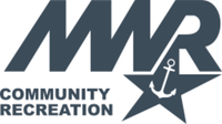 Mixology - Coronado, CA - race90341-logo.bEM1ZI.png