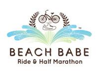 Beach Babe Half Marathon - Long Beach, CA - f3f3edc7-385c-42c5-84bf-2913bd4d14c0.jpg
