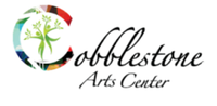 Virtual 5k Run, Walk & Roll with Cobblestone Arts Center - Farmington, NY - race88455-logo.bELHWl.png