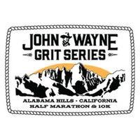John Wayne Grit Series - Alabama Hills Half Marathon & 10K, Lone Pine CA, 2020 - Lone Pine, CA - 423642c1-b5d8-4226-83b8-dce3d8475e5e.jpg