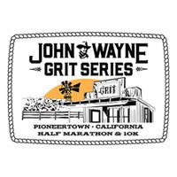 John Wayne Grit Series - Newport Coast, CA 25K & 5K, 2020 - Laguna Beach, CA - b0258b92-dd53-4be6-8335-f74e785f7f5f.jpg