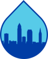 Northeast Ohio Race for Global Water - Fairview Park, OH - race90222-logo.bEL2al.png