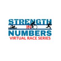 Race 4: Triathlon, Duathlon, Adventure, Aquabike, Aquathlon - Portersville, PA - race90145-logo.bELYQV.png