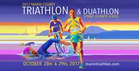 2017 Marin County Triathlon & Duathlon - San Rafael, CA - 9ee3320d-2102-42e1-844a-fdb5f2a028a6.jpg