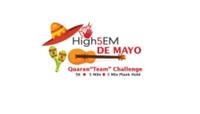 Cinco de Mayo Virtual Challenge - Amesbury, MA - race90132-logo.bF_mTK.png