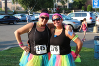 Neon Run/Walk - Milford, CT - race90359-logo.bENeIS.png