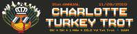 32nd Annual Charlotte Southpark Turkey Trot-2020 - Charlotte, NC - f332ba41-c84c-4a69-bbba-fdcf89131a64.png