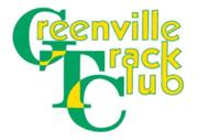 GTC South Carolina Open & Masters Track Classic - Taylors, SC - race32519-logo.bw_ARq.png