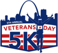 Veterans Day 5K Run/Walk - Saint Louis, MO - race89998-logo.bE0beb.png
