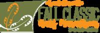 Charlottesville Fall Classic Half Marathon & 10K 2020 - Charlottesville, VA - da3d3f51-5be3-4df3-be65-f787d792594e.png