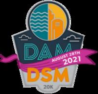 EMC DAM to DSM - Polk City, IA - race73337-logo.bGgBxW.png