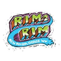 2021 New River Gorge Rim to Rim 10K - Lansing, WV - race90294-logo.bEMEHE.png