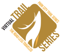 VIRTUAL Park City Trail Series - Salt Lake City, UT - race90639-logo.bEO6GE.png