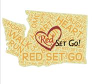 Red, Set, Go - February Heart Healthy Virtual Run / Walk / Swim - Port Angeles, WA - race90261-logo.bF8aVN.png