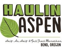 2020 Haulin' Aspen - Bend, OR - f9f5eab2-7d6c-4cb1-9442-78a7d234c2ab.jpg