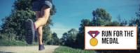 Memorial Day Virtual Race - Aurora, CO - race90200-logo.bELP7D.png