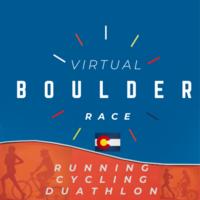 Boulder Virtual Race Series 2020 - Boulder, CO - e0116d44-9d7e-4654-8267-7c09f4baadd4.png