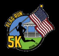 Flag Run 5k (Virtual Race) - Boerne, TX - race87550-logo.bEO1fy.png