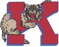 Fish Out of Water 5K - Kokomo, IN - race90604-logo.bEO4Kj.png
