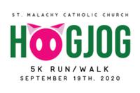 Hog Jog 5K Run/Walk - Brownsburg, IN - race85895-logo.bEt-5-.png