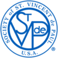 St. Vincent de Paul: Love your Neighbor Virtual 5k - Indianapolis, IN - race90165-logo.bEOhC4.png