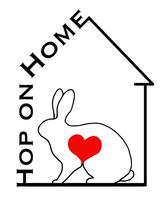 Hop on Home Rabbit Sanctuary 5K - Schuylerville, NY - f6bfda3f-6b8a-4e20-9977-40bee95f7f84.jpg