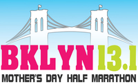 Brooklyn Mother's Day Half, 10k and 5k Fest-2021 - Brooklyn, NY - f72f21c7-3a16-4602-98aa-941d9a659f1a.jpg