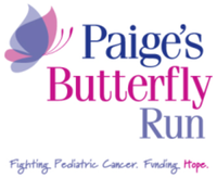 Paige's Butterfly Run - Syracuse, NY - race48348-logo.bzmAxD.png