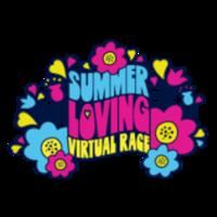Summer Loving Virtual Race - Anytown, NY - race90656-logo.bEPCKW.png
