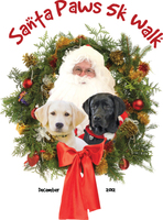 9th Annual SANTA PAWS 5K benefiting Guide Dogs of the Desert - Palm Springs, CA - e2309d4d-17db-4632-8651-2724997e242d.jpg