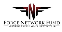 Force Network Fund VIRTUAL 5k - Columbus, OH - race90489-logo.bEOfXL.png