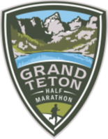 2021 Grand Teton/Yellowstone Event - Jackson, WY - race90593-logo.bEOIO2.png