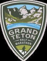 2020 Virtual Grand Teton/Yellowstone Event - Jackson, WY - race90589-logo.bEOH2U.png
