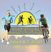 South Florida Sunset Challenge - Fort Lauderdale, FL - race88042-logo.bEOEYO.png