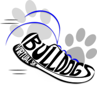 Bulldogs Virtual 5K - Cape Coral, FL - race90259-logo.bEOnz9.png