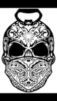 The Sugar Skull 5k - Virtual Race - Deland, FL - race90551-logo.bEOIDp.png