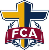 FCA Crown 5K/10K Virtual Run - Tampa, FL - race90426-logo.bENZVD.png