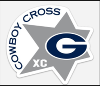 Cowboy Cross Virtual 5K Run - Tampa, FL - race90456-logo.bENZRL.png