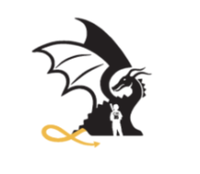 Dragon Run for Courage 5K/1M - Royersford, PA - race90612-logo.bEOWHu.png