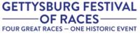 Gettysburg Festival of Races - Gettysburg, PA - race90486-logo.bEOfBO.png