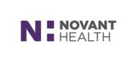 Novant Health Virtual 5k for Healthcare Heroes - Your Favorite Running Trail, NC - race90262-logo.bEMkj2.png