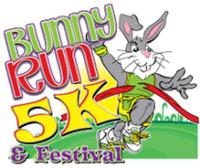 Bunny Run - Concord, NC - race46580-logo.by655v.png
